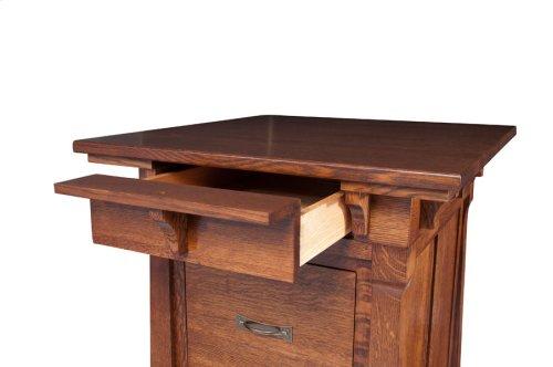 MaRyan File Cabinet, M Ryan File Cabinet, Lateral