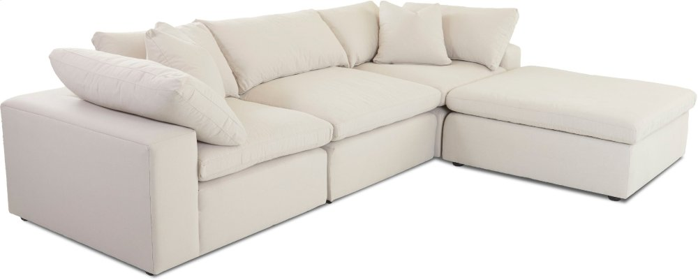 D93800SECTIONAL