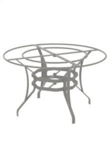 KD Counter Height Table Base
