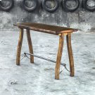 Westlyn, Bar Table Product Image