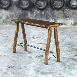 Westlyn, Bar Table