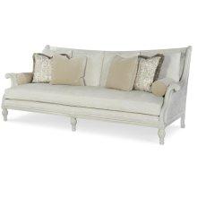 Grand West Sofa