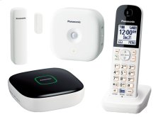 DIY Wireless Home Safety Starter Kit