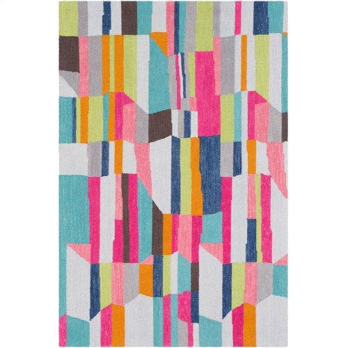 Technicolor TEC-1030 8' x 10'