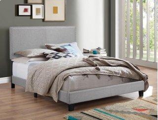 Erin Full Bed