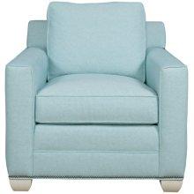 Summerton Chair 610-CH