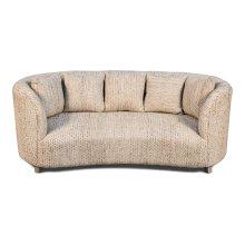Collins Midcentury Sofa