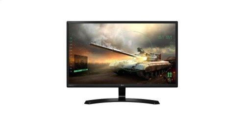 "24"" Class Full HD IPS Dual HDMI LED Monitor (23.8"" Diagonal)"