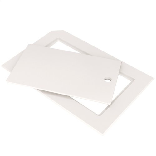 Cutting Board For RGK3016 Stainless Steel Sink