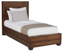 Framework Twin Bed