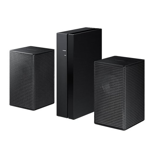Rear Wireless Speaker Kit for Sound+ Soundbars