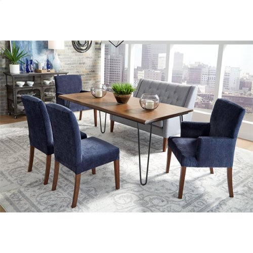 MYER Dining Chair