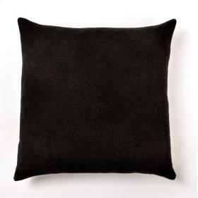 "Eva 22"" Pillow"