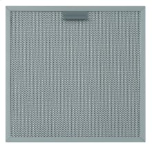 Range Hood Grease Replacement Filter Model 4360015