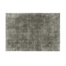 Rug 230x160 cm SITAL taupe