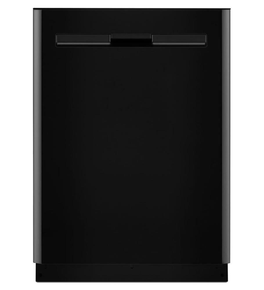 Quietest Dishwasher Maytag Canada Model Mdb8959sfe Caplans Appliances Toronto