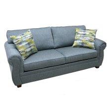 Wakefield Sofa