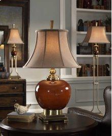 Daviel Table Lamp