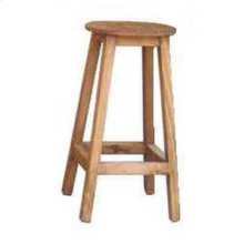 Kitchen Island Stools 30""
