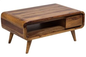 Oslo ART-4815 Coffee Table