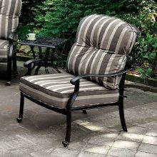 Fernanda Arm Chair (2/box)