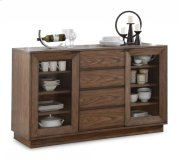Maximus Buffet Product Image