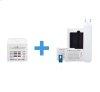 Starter Pack for PureSource Ultra® Filter Bundle