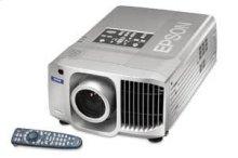 PowerLite 8300NL Multimedia Projector