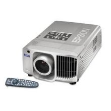 PowerLite 8300NL Multimedia Projector