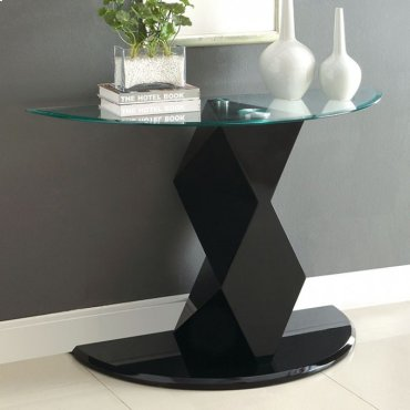 Halawa V Sofa Table