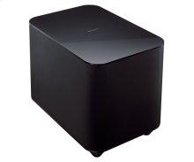 Black Sony Wireless Subwoofer SWF-BR100