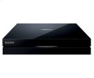 Sony 4K Ultra HD Media Player Product Image
