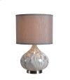 Annalie - Accent Lamp