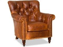Kirby Stationary Chair