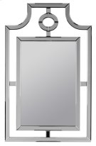 Silverson Mirror Product Image