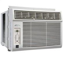 ArcticAire 8000 BTU Window Air Conditioner