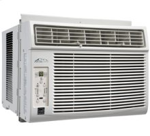 ArcticAire 8000 BTU Window Air Conditioner