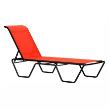 9909 Universal Chaise