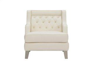 Nevaun Chair Cream
