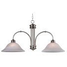Winterton - 2 Light Island Light Product Image