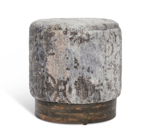 Desiree Round Stool