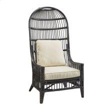 Pompano Umbrella Chair
