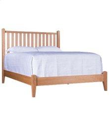 Redmond Bed - California King