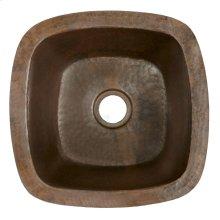 Antique Copper Rincon