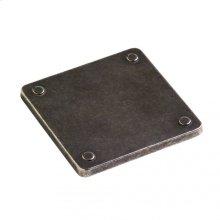 Rivets - TT505 Silicon Bronze Rust