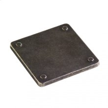 Rivets - TT505 Silicon Bronze Brushed