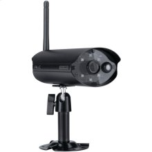 SightHD 1080p Full HD Outdoor Wi-Fi® Camera