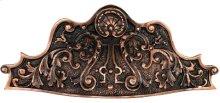 Kensington - Antique Copper