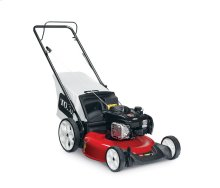 "21"" (53cm) High Wheel Push Mower (21319)"