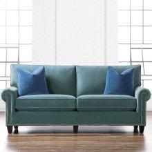 Custom Upholstery Medium Sofa